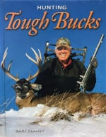 Tough Bucks