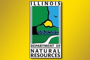 Dnr calls public meetings on cwd outdoornews for Illinois fishing regulations 2017