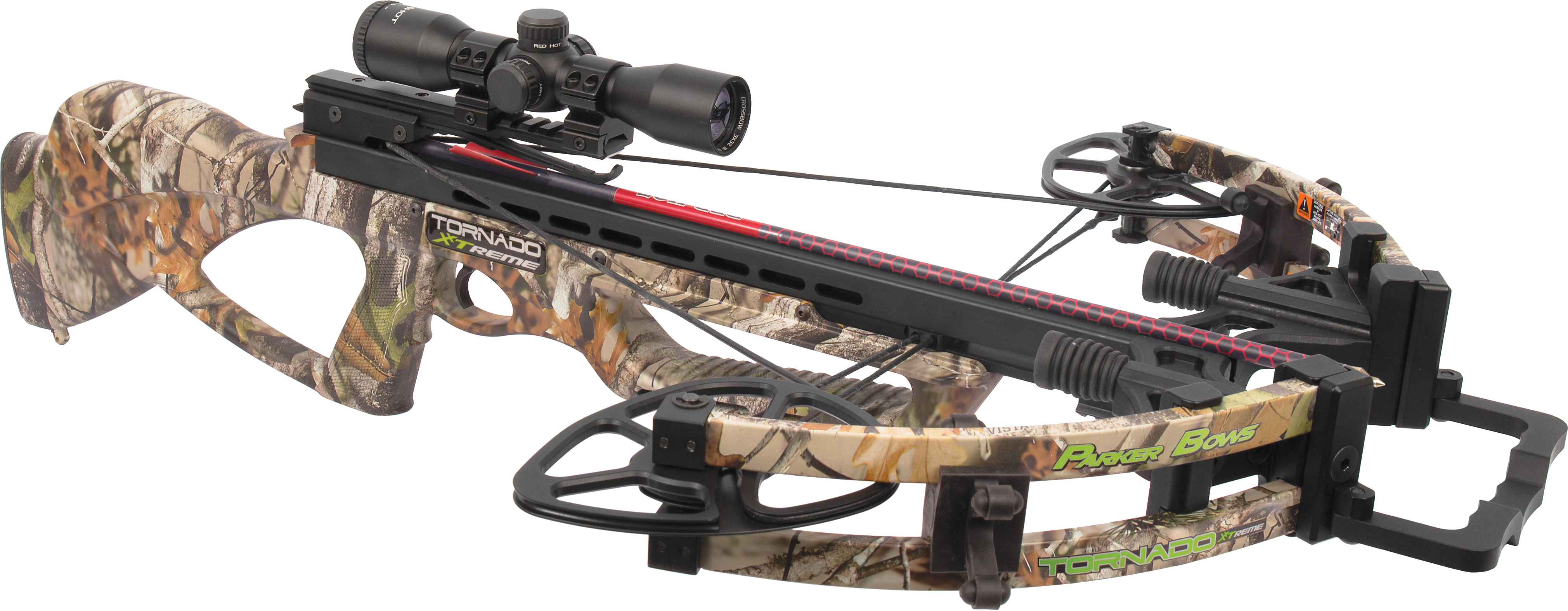 ATA and SHOT show: The best of 2017 - Outdoornews