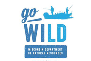 Dnr working bugs out of go wild system outdoornews for Wisconsin dnr fishing license online
