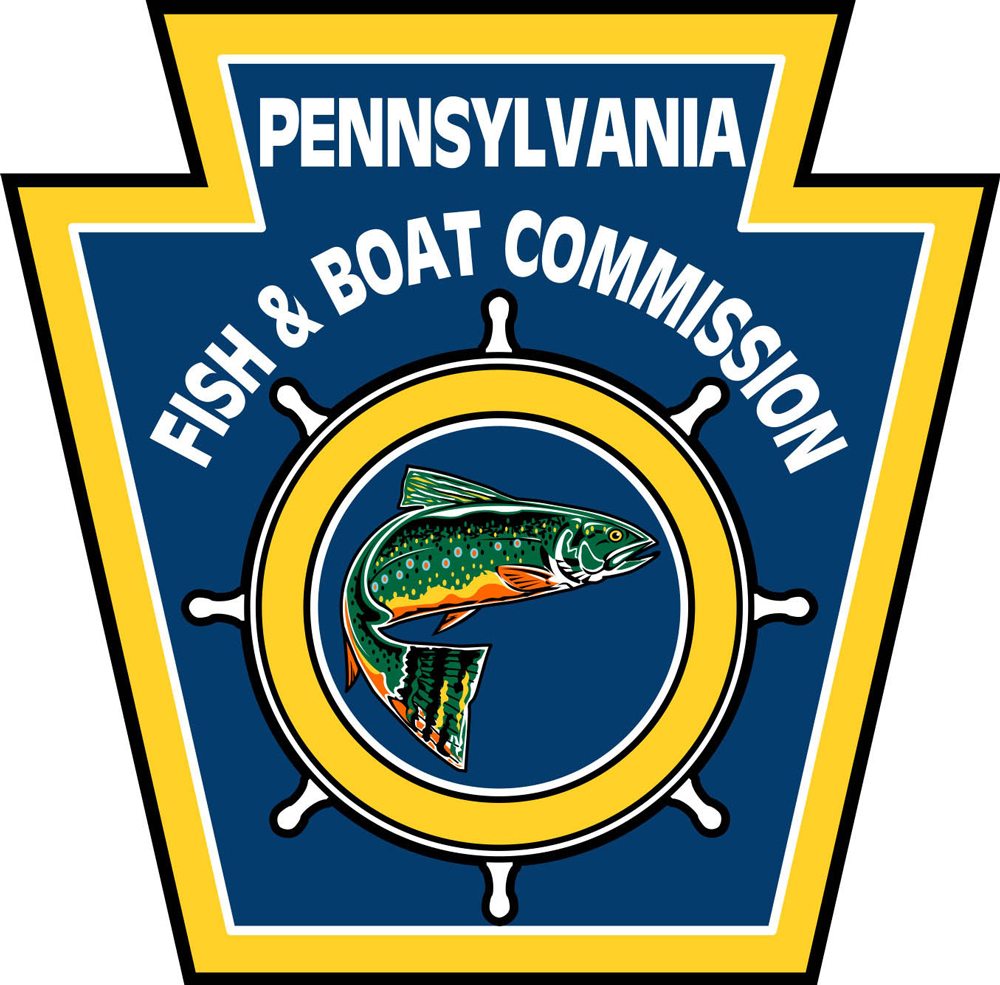 Pennsylvania outdoornews for Pa fishing license fees