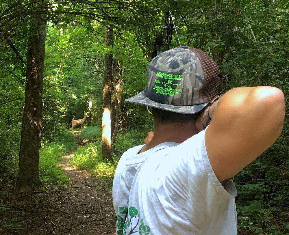 89f6097489bff6 Yes, Pennsylvania archery season is just around the corner - Outdoornews
