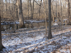 Still plenty to do outdoors in Pennsylvania this time of year - Outdoornews