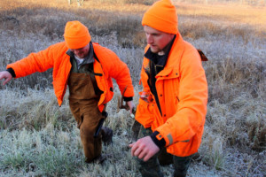 Selling a Wisconsin deer hunting idea to visitors - Outdoornews