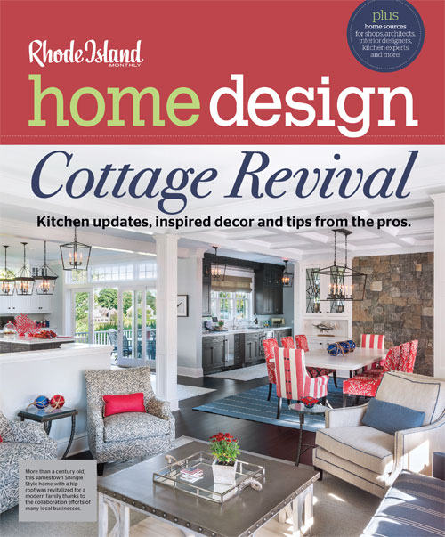 Rhode Island Monthlys Home Design This Beautiful Informative High Quality 4 Color Glossy Magazine Is A User Friendly Resource Guide For Homeowners In