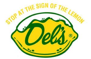 dels-logo