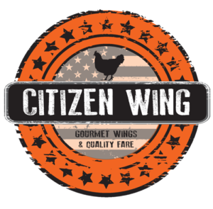 citizen-wing