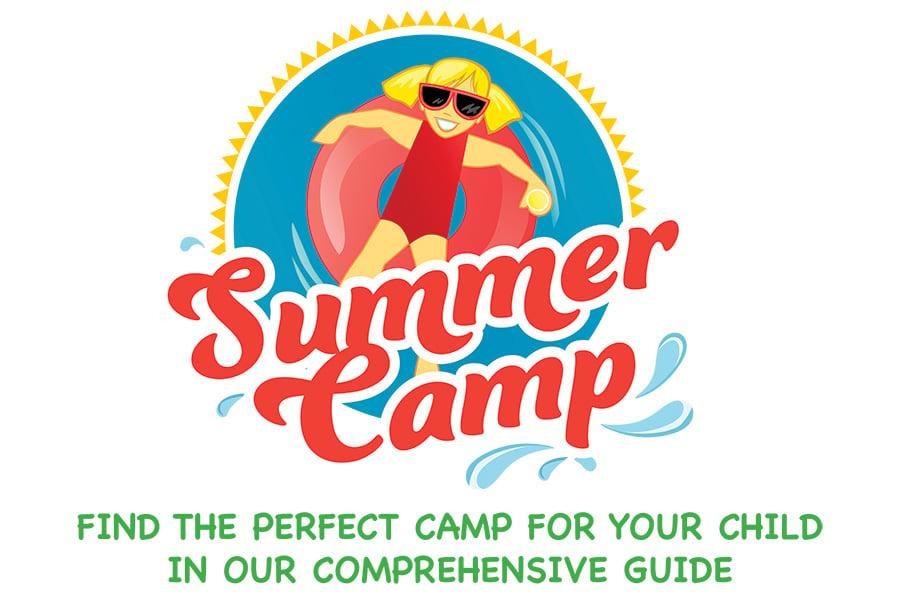 Camp 2020 Link