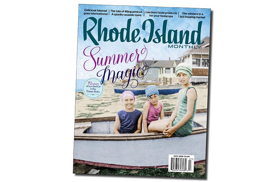 July20 Digital Edition