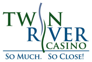 Twin River logo