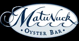 Matunuck-Oyster-Bar