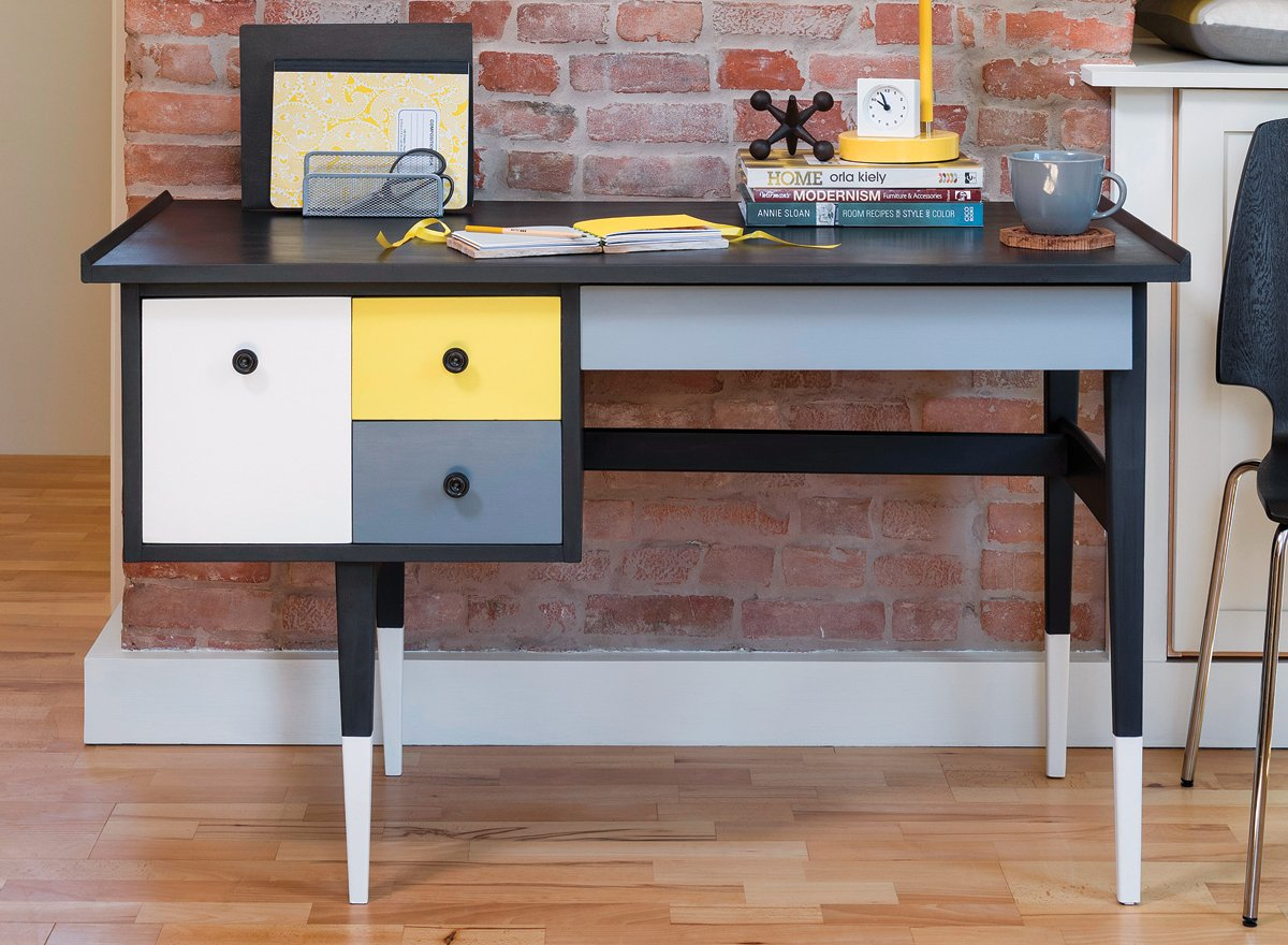 Expert Tips On Furniture Restoration Rhode Island Monthly