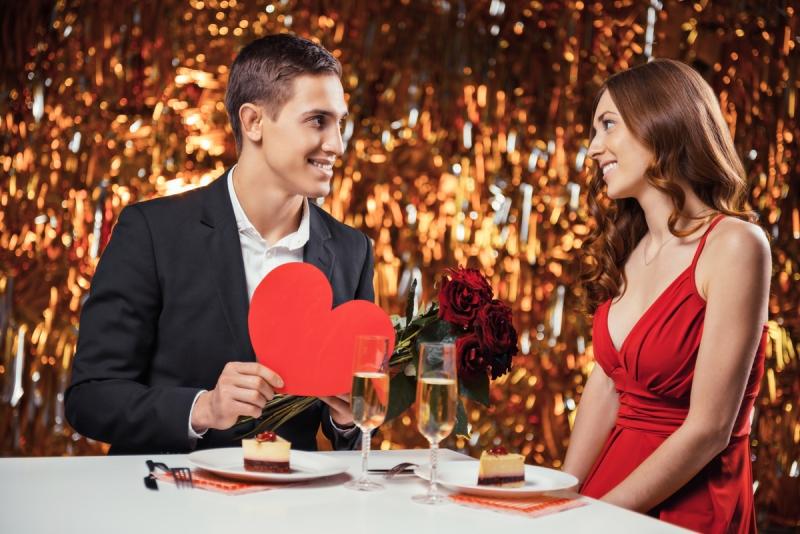 15 Valentine S Day Dinner Date Ideas Rhode Island Monthly