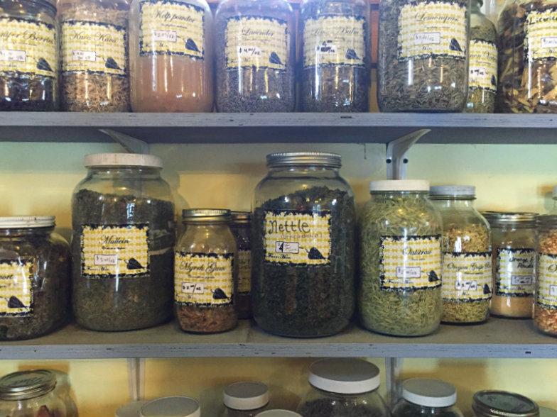 Farmacy Rhode Island