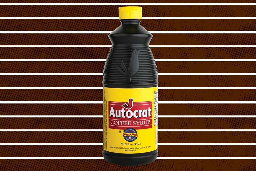 How Autocrat Has Changed With The Times Rhode Island Monthly