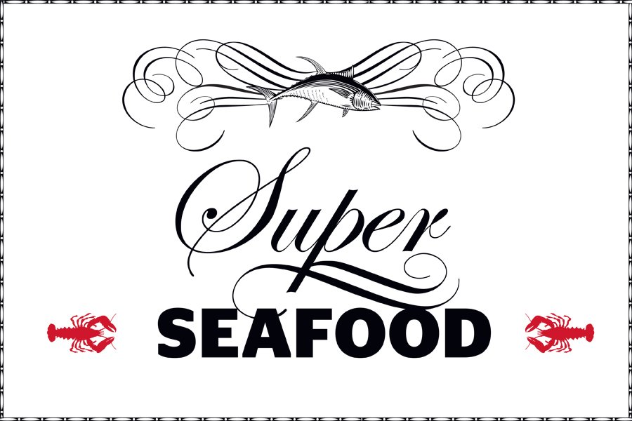 From Restaurants To Markets Chefs Recipes Here Are Our Favorite Ways Get Seafood Fix In The Ocean State