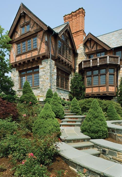 Rhode Island Shoreline Real Estate