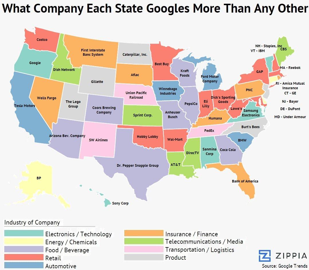 Companies Rhode Jobs Zippia Island