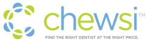 chewsi logo