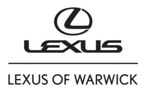 lexus of warwick