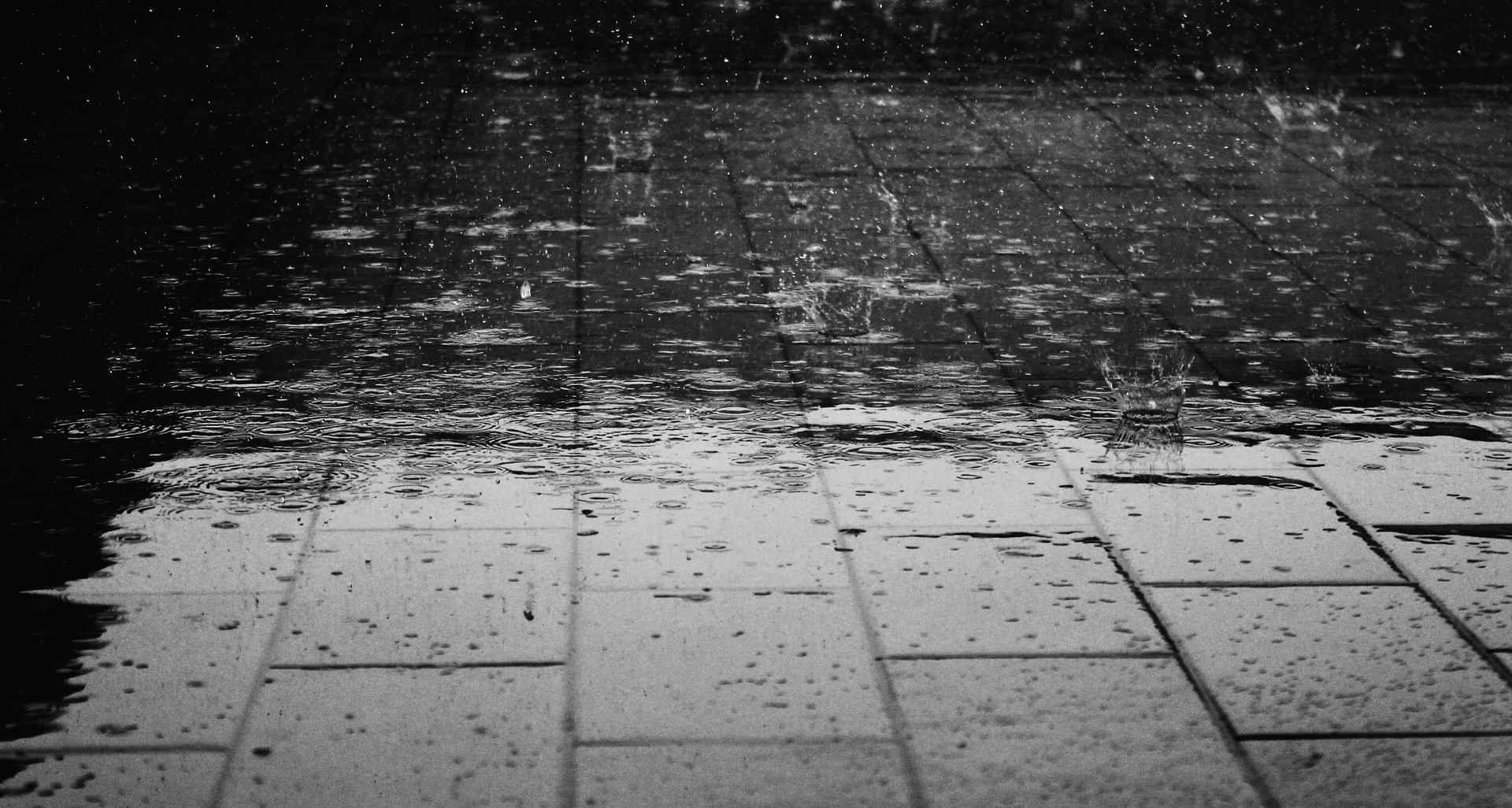 6 Activities For A Rainy Day Rhode Island Monthly