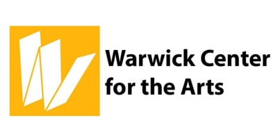 warwick center for the arts