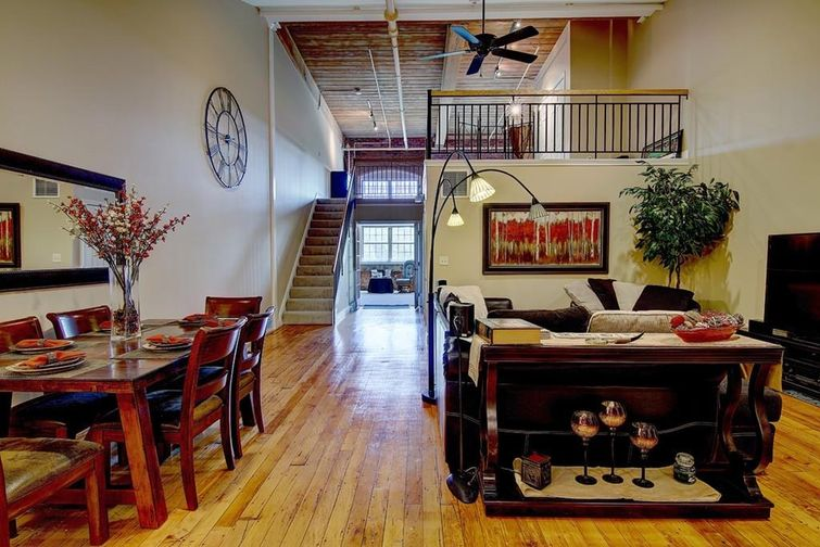 five character filled condos in ri rhode island monthly. Black Bedroom Furniture Sets. Home Design Ideas