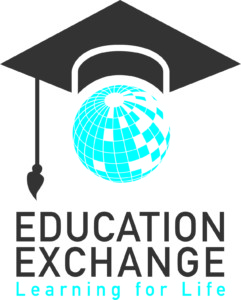 Teacher Assistant Training @ The Education Exchange | South Kingstown | Rhode Island | United States
