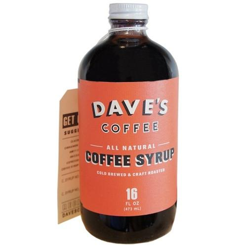 Coffee Syrup 21024x1024 Rhode Island Monthly