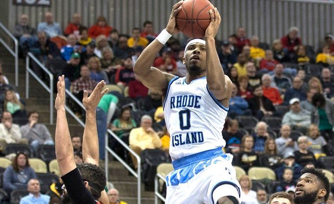 f76f367d6cd URI Rams' E.C. Matthews Returns to the Court this Saturday - Rhode ...