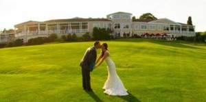 A Celebration of Love Bridal Show @ The Quidnessett Country Club | North Kingstown | Rhode Island | United States