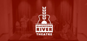 Joe K. Walsh & Celia Wordsmith featuring Bobby Britt and Zeo Guigueno @ Blackstone River Theatre | Cumberland | Rhode Island | United States