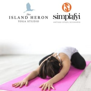 Discover Wellness @ The Island Heron | Jamestown | Rhode Island | United States