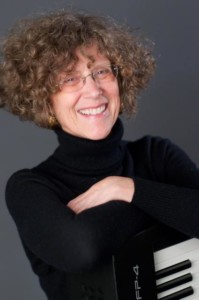 A Jazz-Inspired Musical Journey with the Lois Vaughan Quartet @ Linden Place Mansion | Bristol | Rhode Island | United States