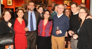 Reach Out and Read RI's Annual Celebration @ Providence Public Library |  |  |