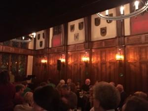 St. Patrick's Festivities at Ciro's Tavern @ Ciro's Tavern | Woonsocket | Rhode Island | United States