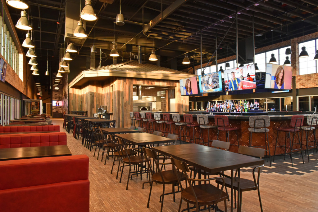 Rhode island bars and restaurants from monthly