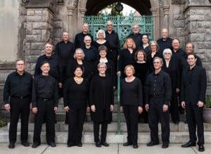 Music of the German Baroque @ First Unitarian Church Hall |  |  |