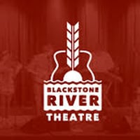 Low Lily / The Vox Hunters @ Blackstone River Theatre | Cumberland | Rhode Island | United States