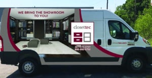 Counters, Cabinets ,Closets, Table Games @ OPEN HOUSE- KB Surfaces, Closettec, Great American, Cas America | North Smithfield | Rhode Island | United States