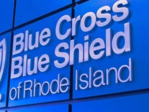 Blue Cross & Blue Shield of Rhode Island Body Composition Screening @ St. Edwards Wellness Center | Providence | Rhode Island | United States