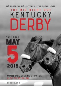 Big Night Out- Kentucky Derby @ Omni Providence Hotel  | Providence | Rhode Island | United States