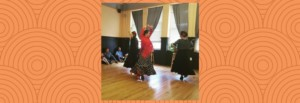 Intro to Flamenco Workshop @ The Rhody Center   Coventry   Rhode Island   United States