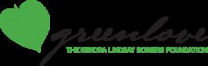 GREENLOVE FOUNDATION EARTH DAY CELEBRATION @ O'BRIEN'S PUB | Newport | Rhode Island | United States
