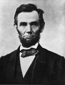Valley Talks: The Assassination of Lincoln @ Museum of Work & Culture | Woonsocket | Rhode Island | United States