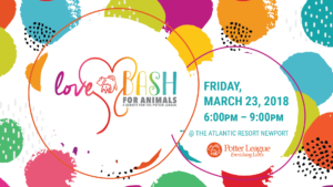 LoveBash for Animals @ Atlantic Resort Newport | Middletown | Rhode Island | United States