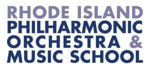 RI Philharmonic Orchestra Presents Season Finale: Mahler & Mendelssohn @ The VETS | Providence | Rhode Island | United States