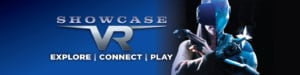 Showcase Cinemas Debuts Active Virtual Reality Experience at Providence Place @ Providence Place Cinemas 16 & IMAX | Providence | Rhode Island | United States
