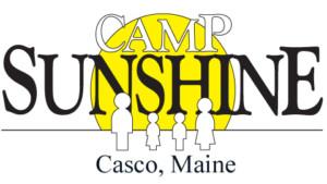 2018 Camp Sunshine Rhode Island Polar Dip @ Ocean Mist Bar | South Kingstown | Rhode Island | United States