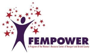 FEMpower Breakfast and Panel Discussion Addressing Bullying in the Workplace @ Hope Club | Providence | Rhode Island | United States